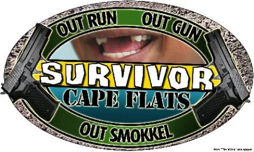 survivor cape flats